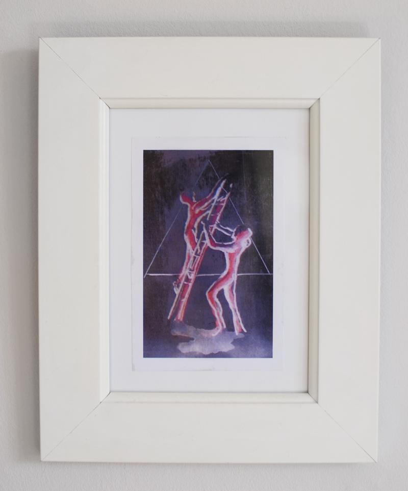 Galeriewand-interior-living-deko-bild-picture-kunst-art-home2