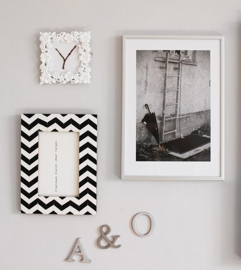 Galeriewand-interior-living-deko-bild-picture-kunst-art-home3