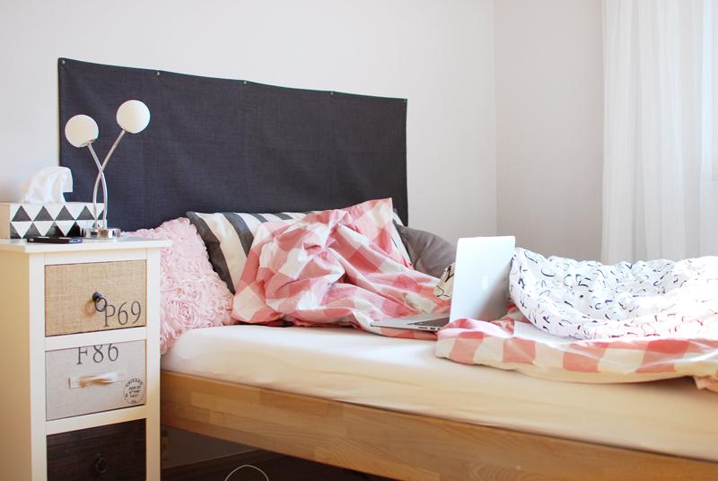 bed-bedroom-schlafzimmer-interior-deko-living-home