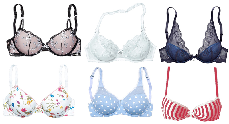 bh-dessous-collage-shopping-bra