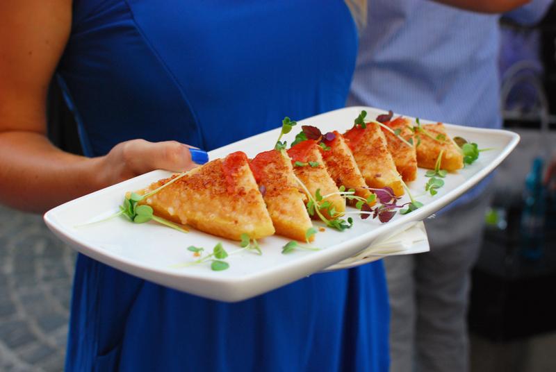 ciroc-masquerademe-event-munich-party-drink-lifestyle-fashion-blogger-food