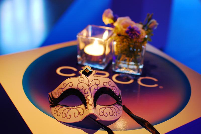 ciroc-masquerademe-event-munich-party-drink-lifestyle-fashion-blogger-maskenball
