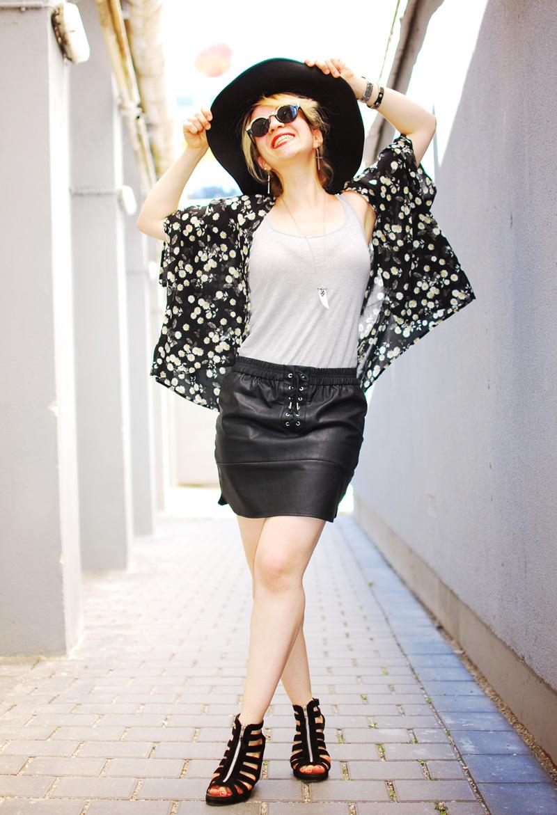 fashion-outfit-look-blogger-mode-kimono-festival-sommer-gaensebluemchen3-Kopie