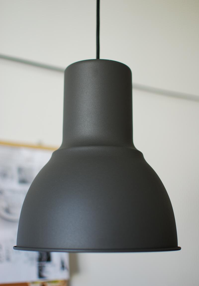 lampe-licht-beleuchtung-schaukelstuhl-interior-blogger-home-living-lifestyle-kitchen-einrichtung