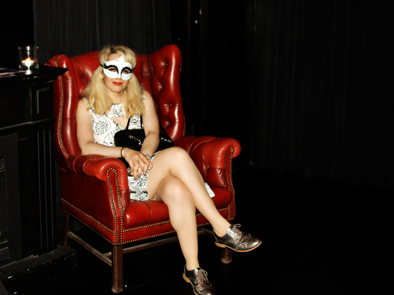 masquerademe-ciroc-party-fashion-outfit-blogger-summer-munich-muenchen-event