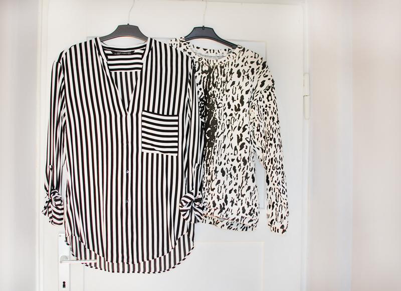 monochrom-trend-fashion-blogger-mode-zara-sale-schwarz-weiss-black-white