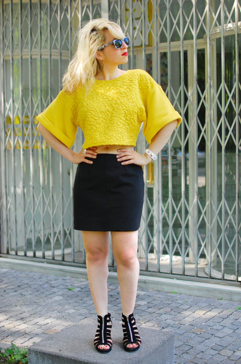 yellow-trend-crop-top-bauchfrei-summer-sweater-outfit-fashion-blogger-look6