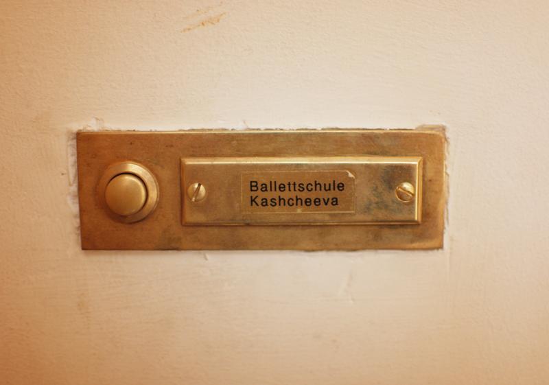 ballettschule-ballett-ballerina-sport-workout-art-kunst-dance-tanz-hobby-blogger