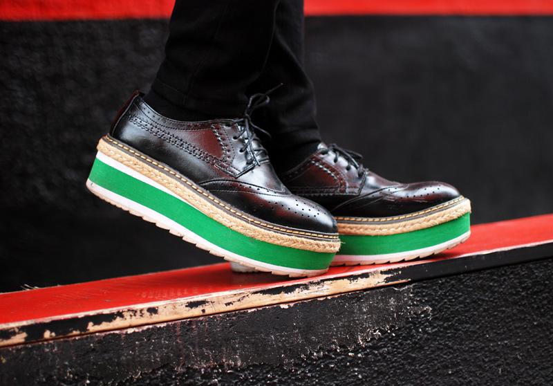 creepers-shoes-flatforms-fashion-blogger-blog-nachgestern-trend-autumn-2014
