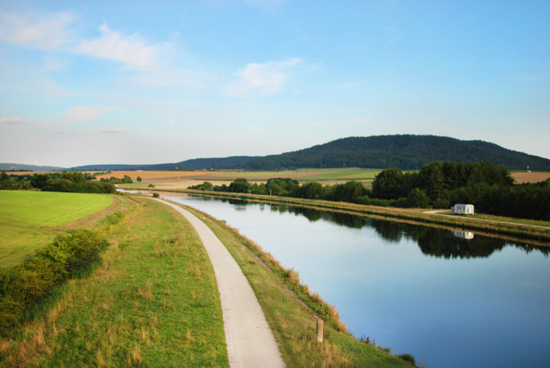 landscape-natur-nature-fluss-water-beautiful