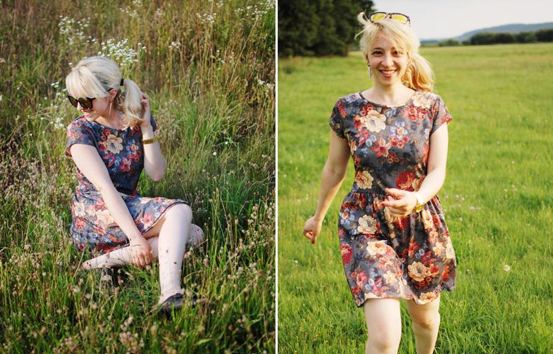 natur-wald-urlaub-sommer-fun-nature-photography-blog
