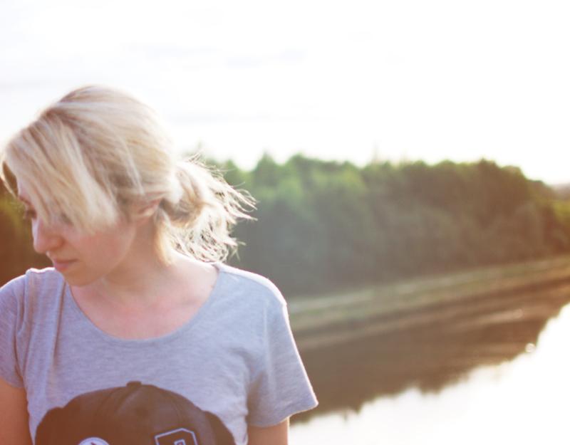 portrait-blogger-sunset-landscape-landschaft