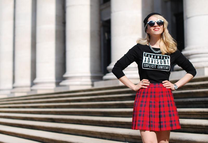 karo-tartan-kariert-rock-preppy-schulmaedchen-fashionblogger-6