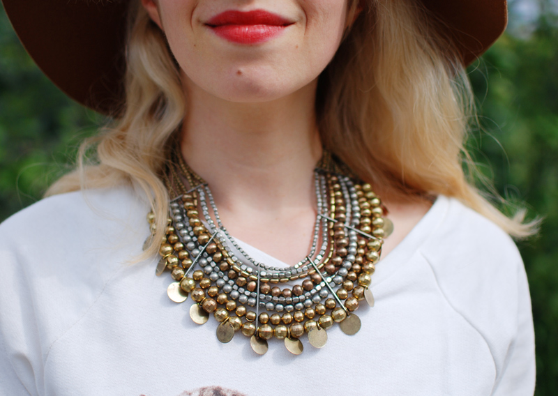 kette-accessoires-nacklace-statement-schmuck-jewellery-styling-fashion-blogger-muc