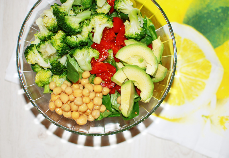 salat-fertig