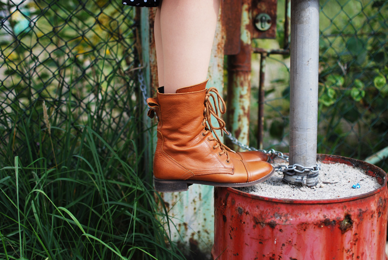 schuhe-lace-up-boots-cognac-braun-fall-herbst-boho-style-fashion-blogger