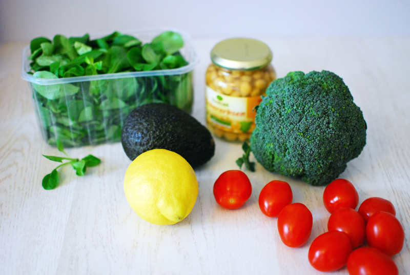zutaten-salat-kichererbsen-kpchen-rezept-blog