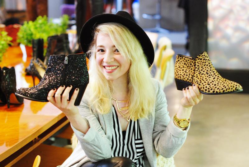 boots-schuhe-leo-glitzer-fashionblogger