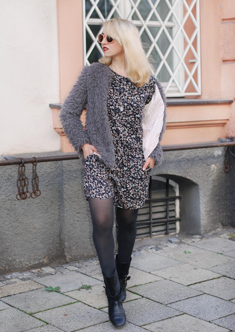 jumpsuit-inspiration-outfit-blogger-fakefur-coat-winter