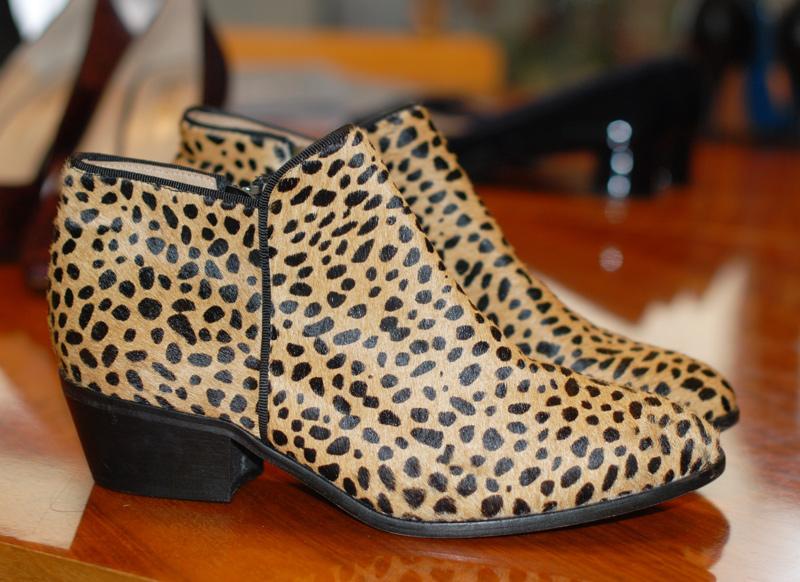 leo-gepard-print-boots-schuhe-muenchen-duoboots-stiefeletten