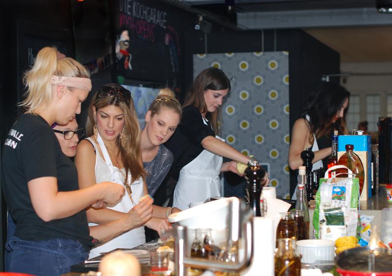 team-fashionblogger-munich-event-food-cooking-kochen-duoboots