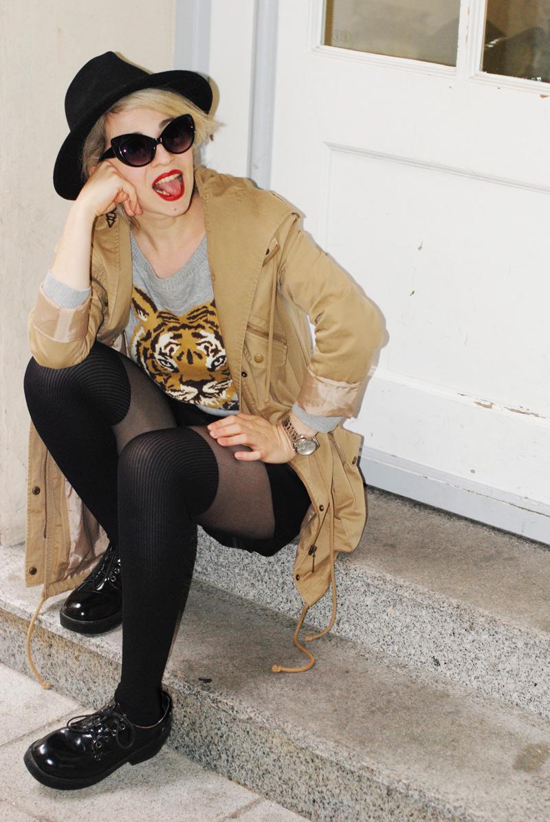 tiger-sweatshirt-pulli-modeblog-herbst-outfit-overknees