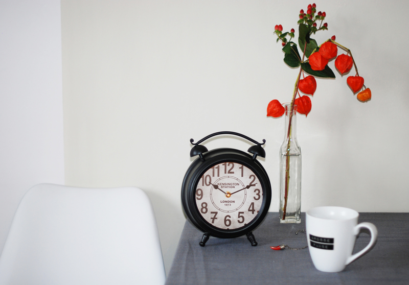 uhr-watch-interior-einrichtung-deko-living-home-wohnen