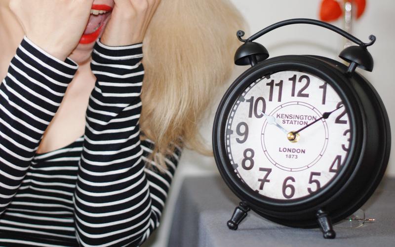 uhr-zeit-watch-wecker-freizeit-portrait-fotografie-modeblog-muenchen-2