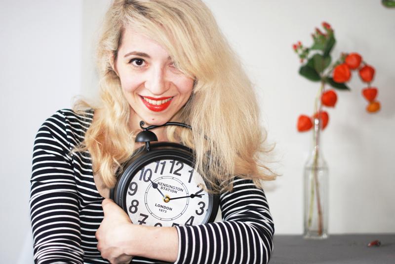 uhr-zeit-watch-wecker-freizeit-portrait-fotografie-modeblog-muenchen-3