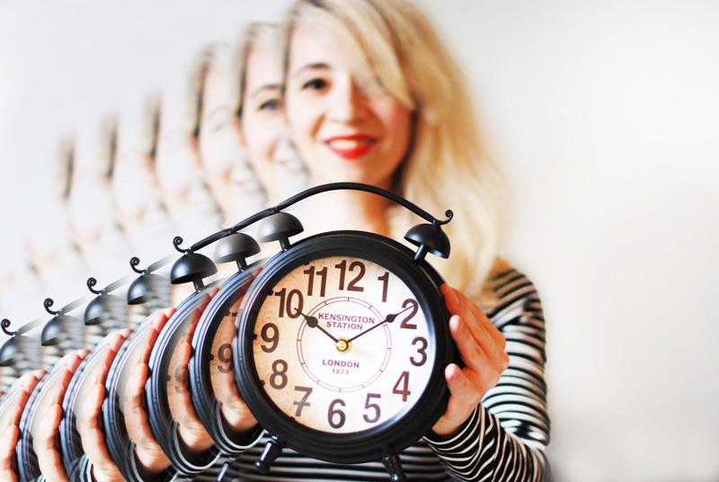 uhr-zeit-watch-wecker-freizeit-portrait-fotografie-modeblog-muenchen-Kopie