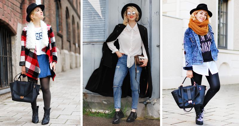 blogger-style-outfit-inspiration-nachgesternistvormorgen-muenchen-munich