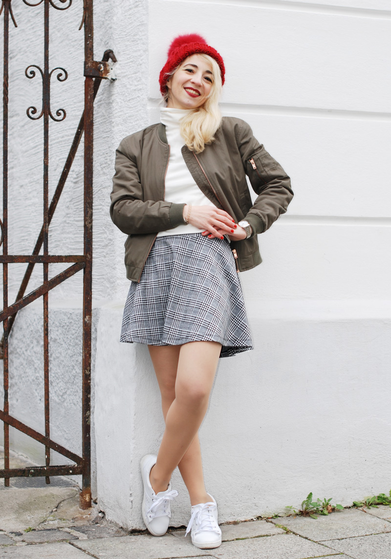 bomber-jacket-winteroutfit-inspiration-modeblog-streetstyle-muenchen-munich-nachgesternistvormorgen-2