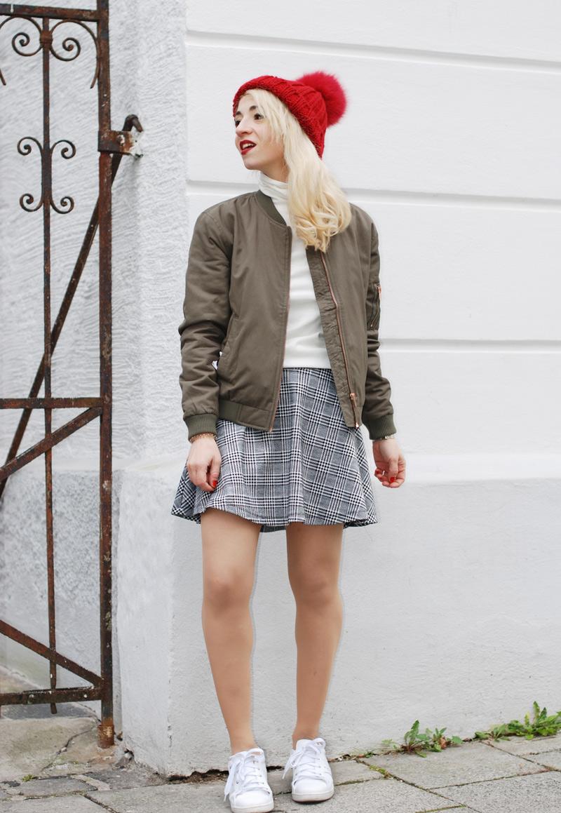bomber-jacket-winteroutfit-inspiration-modeblog-streetstyle-muenchen-munich-nachgesternistvormorgen-22