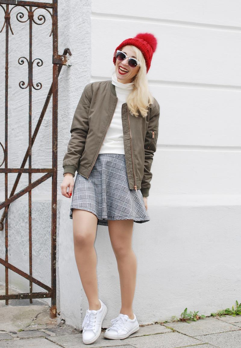 bomber-jacket-winteroutfit-inspiration-modeblog-streetstyle-muenchen-munich-nachgesternistvormorgen-3