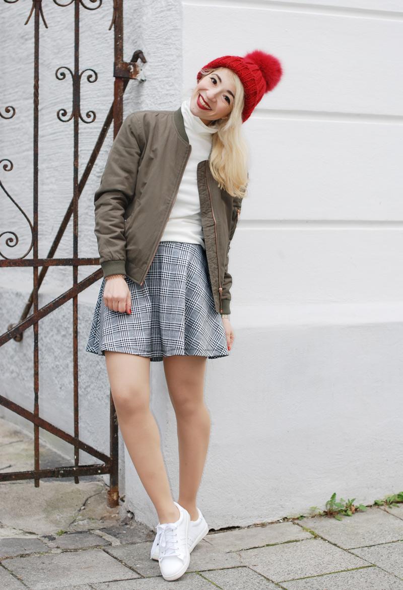 bomber-jacket-winteroutfit-inspiration-modeblog-streetstyle-muenchen-munich-nachgesternistvormorgen