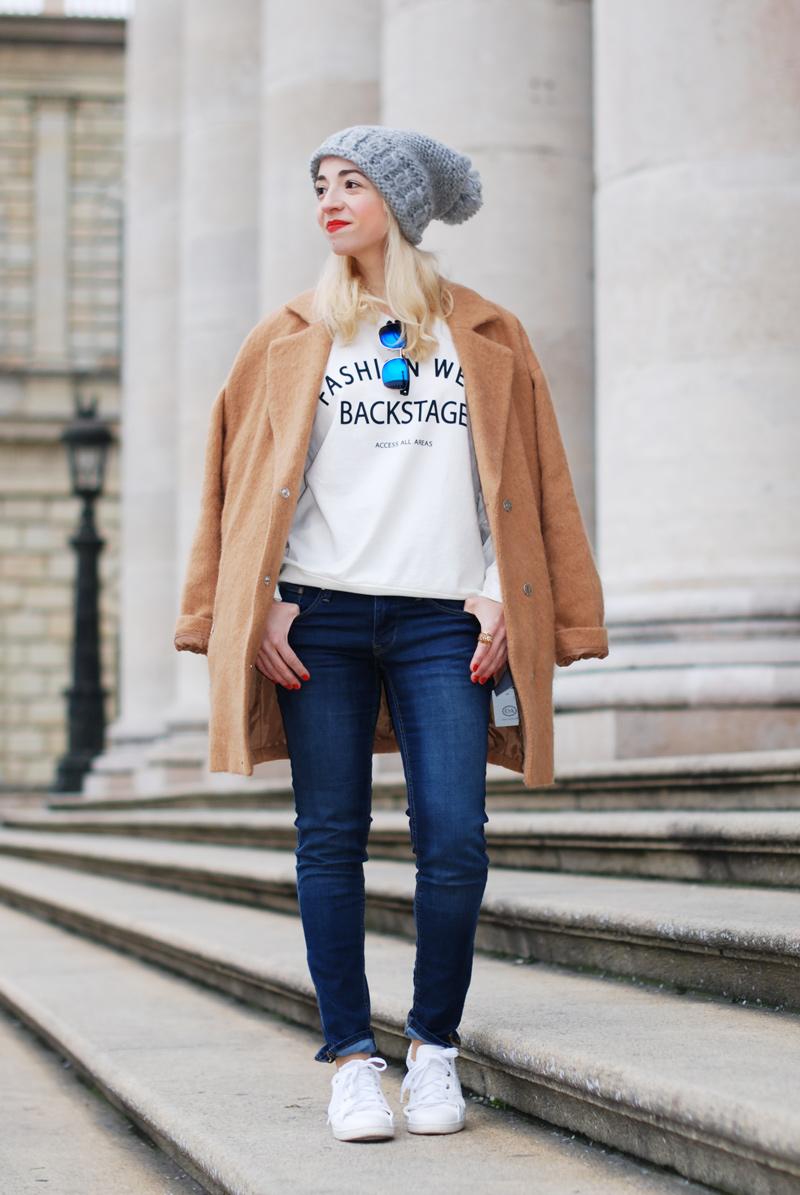 camel-kamel-mantel-coat-blogger-nachgesternistvormorgen