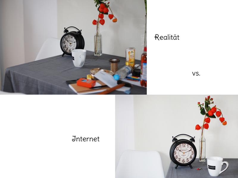 collage-instagram