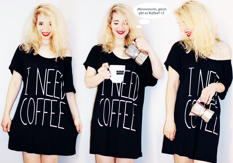 collage-kaffee