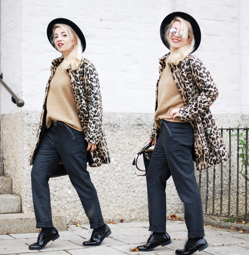 collage-leopard-coat-mantel-pelz-kunstpelz-blogger