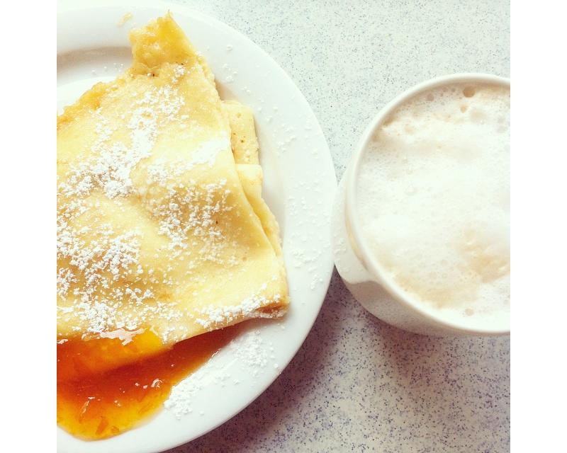 crepe-sweet-food-lecker-suessigkeiten