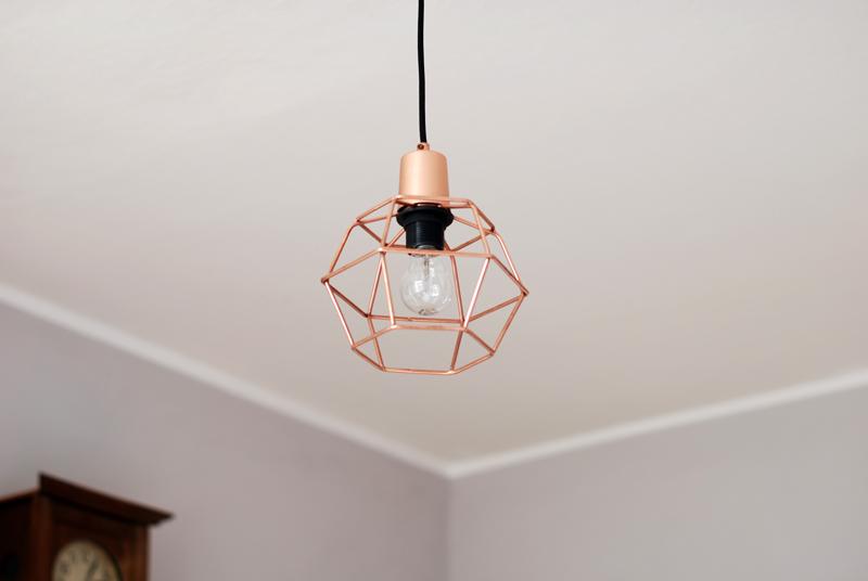 lampe-kupfer-copper-inspiration-weihnachten-living-deko-interior-einrichtung-stilherz