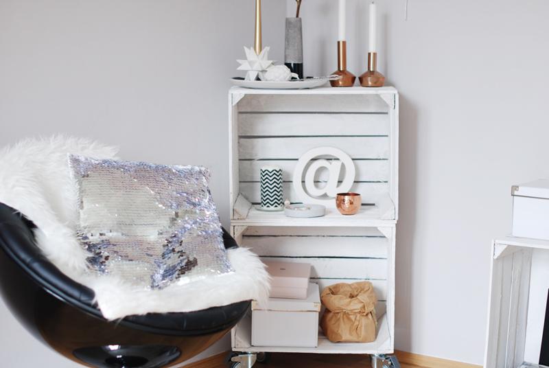 obstkiste-interior-einrichtung-deko-weihnachten-inspiration-blogger-1