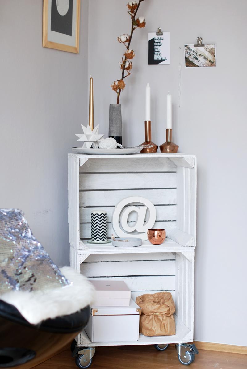 obstkiste-interior-einrichtung-deko-weihnachten-inspiration-blogger-5