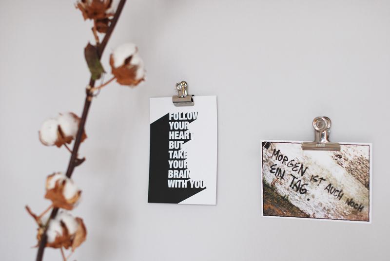 obstkiste-interior-einrichtung-deko-weihnachten-inspiration-blogger-bild-galleriewand