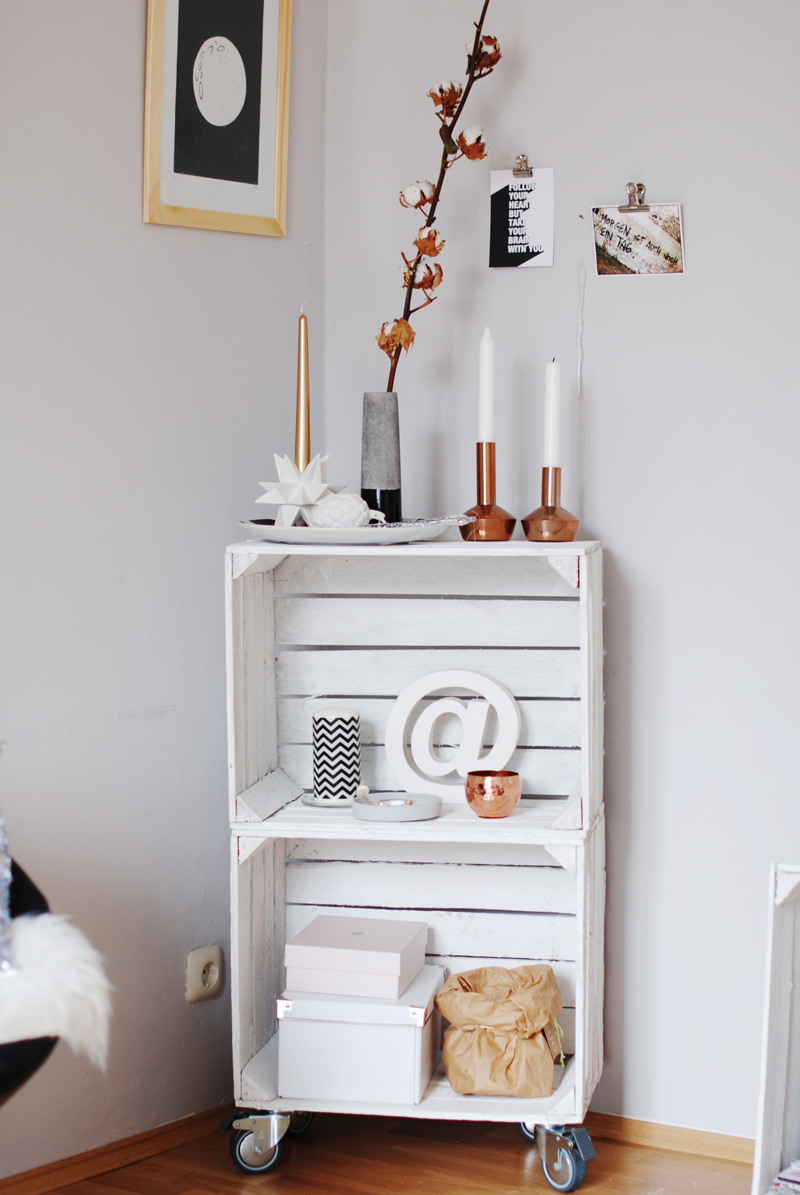 obstkiste-interior-einrichtung-deko-weihnachten-inspiration-blogger