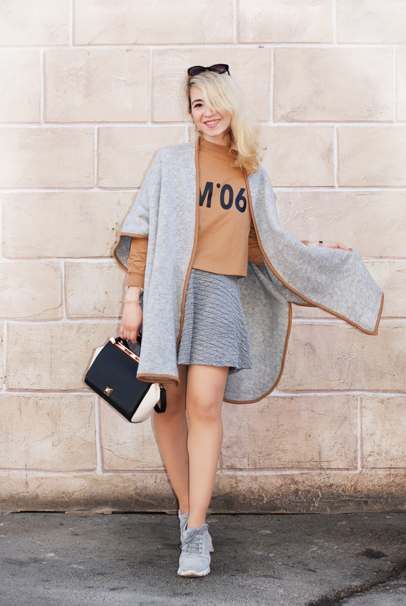 outfit-grey-grau-cape-fall-inspiration-blogger-muenchen-winter-010