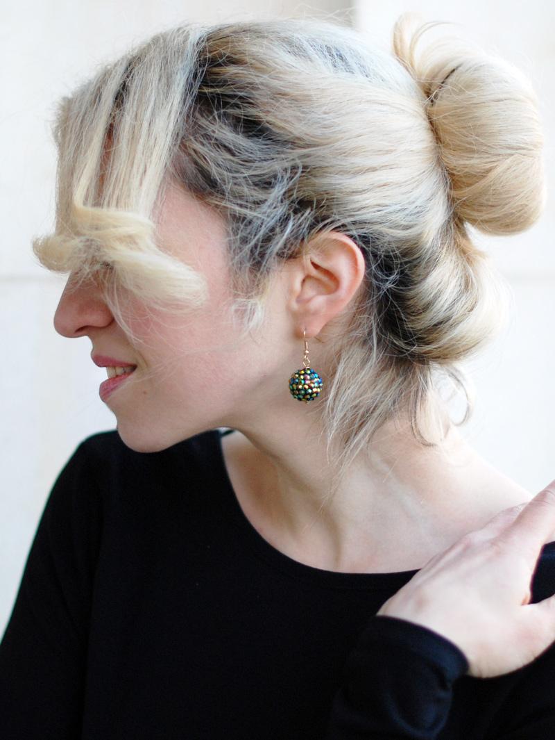 portrait-silvester-outfit-pailetten-kleid-dress-party-blogger-muenchen