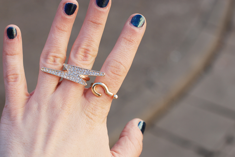 ring-accessoires-fashion-styling-gold-schmuck