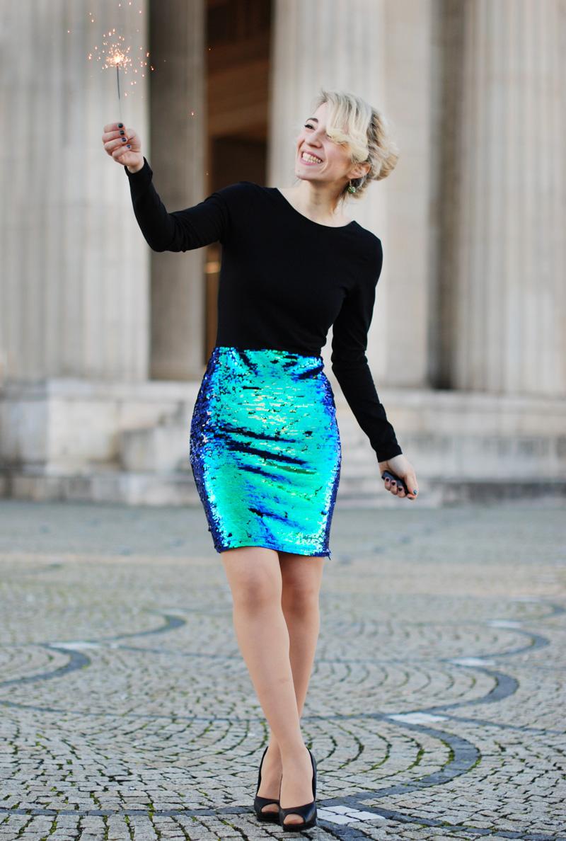 silvester-outfit-pailetten-kleid-dress-party-blogger-muenchen-11