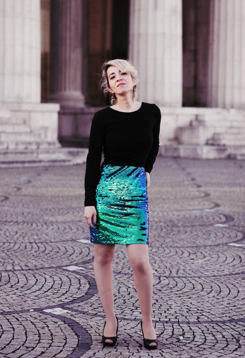 silvester-outfit-pailetten-kleid-dress-party-blogger-muenchen-Kopie